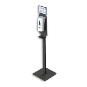 Estación Desinfección Automática Covid19