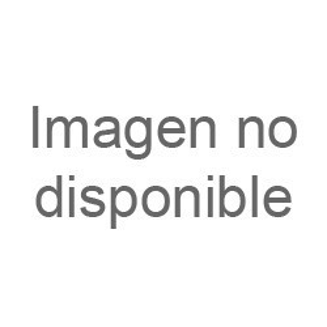 Mascarilla NEGRA - Adulto - tela reutilizable