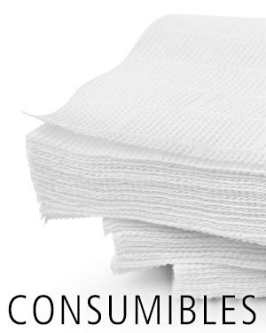 Ver Catalogo Consumibles y Limpieza 10
